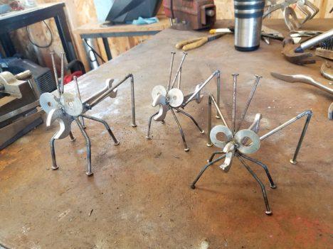 wrench grasshopper